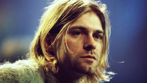 kurt-cobain-2011-a-l.jpg